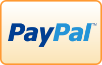 1370645039_Paypal-Curved